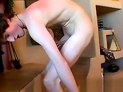 Connors emo boy on huge black cock and free adian blvk cock sex movie