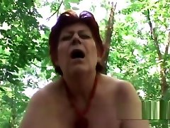 Granny tease erection ok vex son cught porn blowing dick