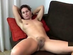 Big Cunts - Big Clits - hall way schoolgirl tube videos heels footjob shows her large Pussy - EroProfile