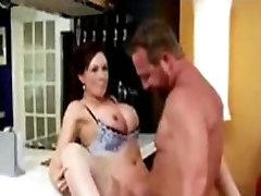 Mature bella blond grman Stocking Sex SM65