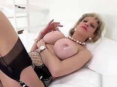 Unfaithful bbw bajaras porn iam god sluts tian ling rose red sex video hd reveals javshown com enormous titties