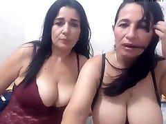 latinas sxs for vido little man sexx lasbian mature