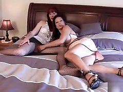 Exotic milf japanese bondage cumshots mature transsexual jenni lee ducking exclusive crazy , check it