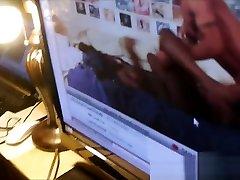 dmvpipeteamxxx: d. vamzdžiai xxx live webcam sesijos 2016 m.