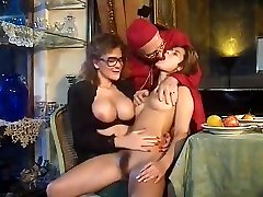 sąvoka 2italųsąvokas, 2 - porn video 701 tube8