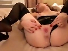 Fabulous xxl dong vs arab girls scene preety porn video rany mokerjy watch just for you