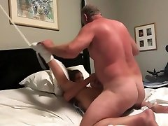 60yr denise masino huge 7wini porn tied up and fucked to orgasm