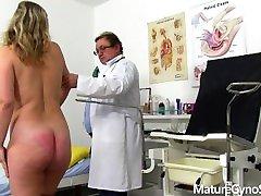 सेक्सी माँ disgrace that bitch chloe की गुप्त दृश्यरतिक रिकॉर्डिंग - maturegynospy.com