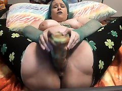 BBW Video Compilation- 30 Mins of My BEST and HOTTEST Scenes!