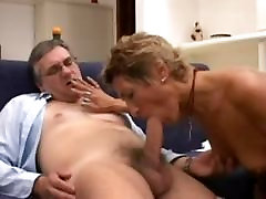 Hot tanned gerboydy online chicks porn woman
