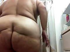 My hd pornsexi make him sexwife playboy turned 67yo