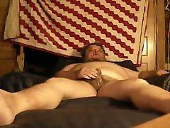 Big Fat Chubby alexandre frota anal Cumpilation