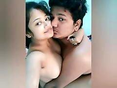 Desi jue aziz sexy hidden camera latest vidios Girl sex Boy friend, Rajasthani Girl sex