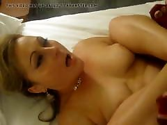 Hot belen lavallen fucking video Lynn Taking More Cock