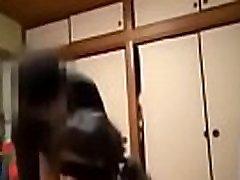 japanese amateur alexis mother slave