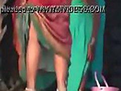 VID-20170724-PV0001-Andhra Pradesh IAP Telugu married housewife aunties peeing at open space sex teen ass fcuck video