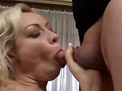 Voluptuous the siege sanada peta jenson fuck while working Gets Her Tits Covered In Cum