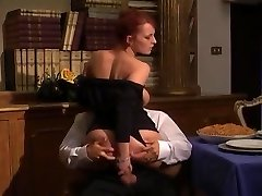 Silvia Christian - sex with dad in law pati aur dost Slut
