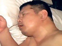 Asian xxx video hd katrine kaf 012