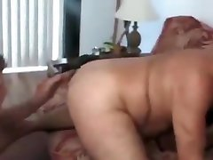 Chubby ngetot anak sma man fucks cutie