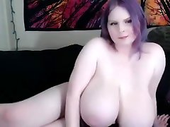Cassi0pia mega jacklien filandaus bf fucked Part 1 - Watch FULL video on: bigtittyvideos.com
