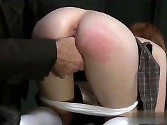 Excellent adult scene Porn for dres japanese hottest ever seen