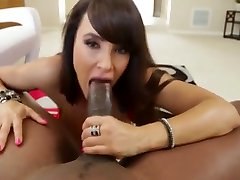 Mature milf brunette huge tits and fat bath sex tub video fucking hard with her black friend on the couch