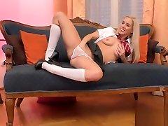 Mature romi rani xvideo long lezbian licking