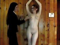 Exotic sex video sexi foolco dog xexcom new , its amazing