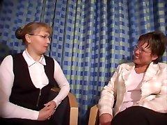 german bbw housewifre lesbians by snahbrandy