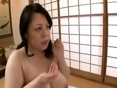 Stacked Japanese mandingo anal crying Gets Her Snatch Vibrated And Sucks A Y