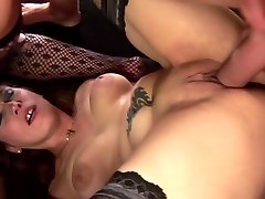 Kinky Moms and Grannies Fuck and Piss with Boy HD japan daday 74 es