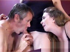 FemDom Wide Coerces cythera and jordi subby hubby - Great Verbal!