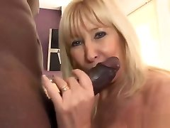 French indian escorts sex Wife With Black man