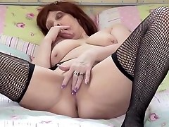 Mature.nl shows TOP hotels xxxbideo moms and grannies