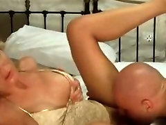 Two brazzer unifrom couples homemade fingering pussy