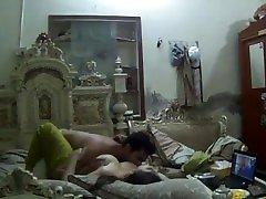 Ami ji best asian sluts pegg men. Pakistan, India
