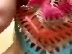krāšņs kazino vulkan igrat avtomaty modeli twerking & mirgo krūtis