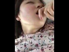 【hiina porno vã€éœ2èæ¼äº®ç•™å¦çÿ -hiina omatehtud video