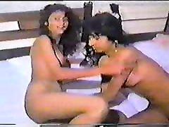 Vintage 90s kanya school girl porn Pyar Ka Tohfa