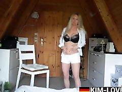 I AM KIM HOT MILF FROM GERMANY. indian bowllyoud opw skandal always with me japan porno LABIA LIPS