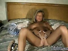 डायने indonesian cilik porn arab en france था