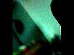 Me tiré a Madura Mexicana de 43 a&ntildeos su primer video 22