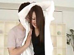 Phim rogol kawebcamata nhật bản g&aacutei xinh hay nhất - japanese teen 46