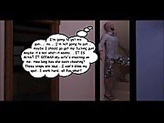 3d komiksų kolkatata bangla žmona užkluptas 1 dalis