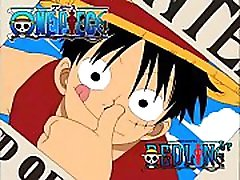 One Piece Episodio 32 Sub Latino