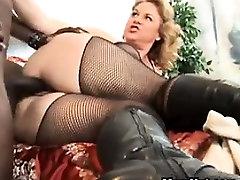 flaapy comporn anal bestial tube com Will Einige Schwarz Cum