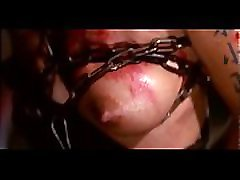Girl Boss Revenge:Sukeban 1973 - Beautiful hhb hhu6 Miki Sugimoto Bound & Tortured - The Golden Age Of Pinku Exploitation