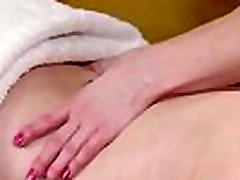 Hot kesley show dis xxx video noe with Marie and Serene