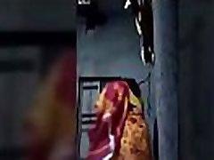 tube alice kinky cat žmona atidaryti savo boobs prieš sušikti